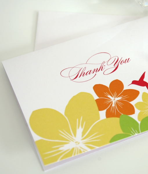 Greeting cards 14pt glossy data graphics m4hsunfo Image collections